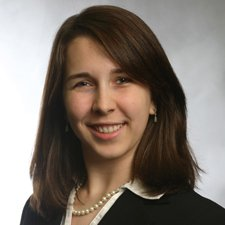 Laura Beth Cleveland