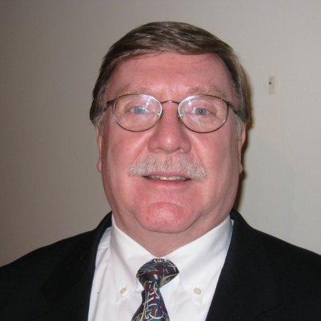 Robert Zilg