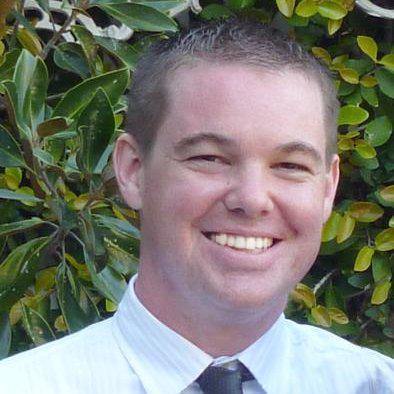 Adam Livingston