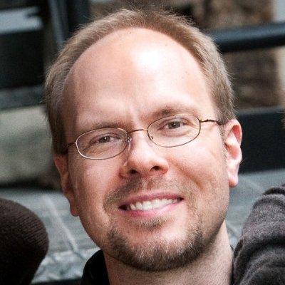 Tim Urberg