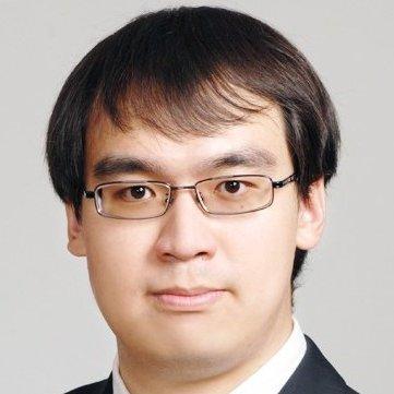 Siyi Zhao