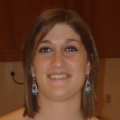 Chelsea Corwin