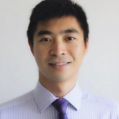 Jibin Liu