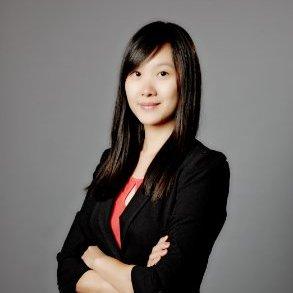 Tianting Xu
