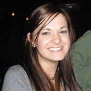 Bethany Clark