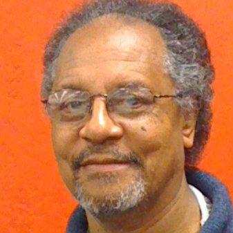 William Seraile