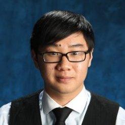 Jayson Chang