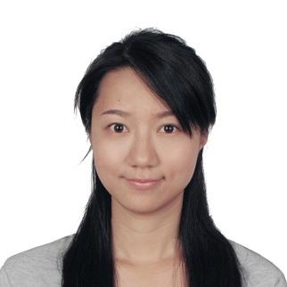 Linjie (Sunny) Xu