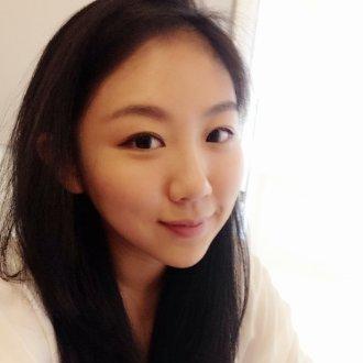 Karina Liu