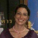Erica Christie