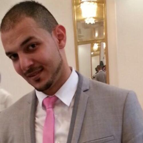Emad W. Al Shalabi