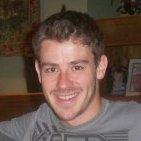 Joel Fehsenfeld