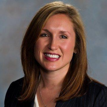 Rachel Kvasnica