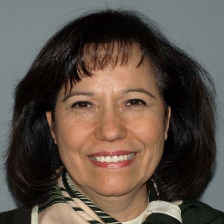 Theresa Campos, C.P.M.