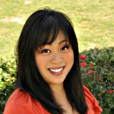 Irene Alisasis McNutt, MBA/PMP