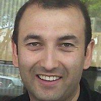 Ed Mullakandov