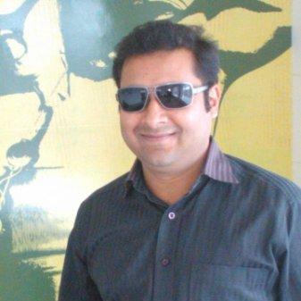 Vinod Vinod.Sridhar