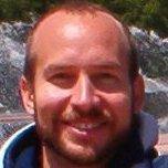 Chris Pabin