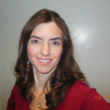 Jennifer Plaza, MAOL