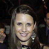 Jennifer Limansky