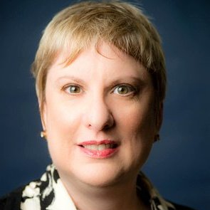 Gail Kelman