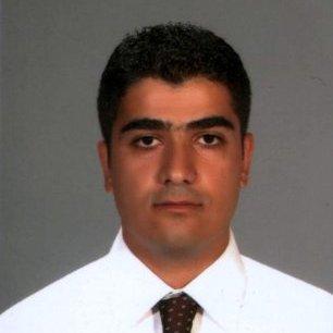 Enver Yurdadog