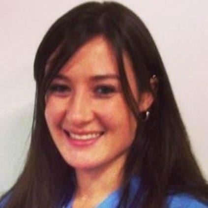 Alison Walkley