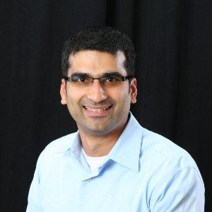 Hasham Younas