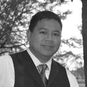 Paul Villanueva