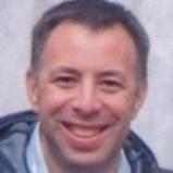 Jeff Baumgarten