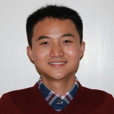 Xing Daniel Fang