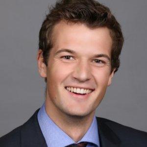 Christian Meunier
