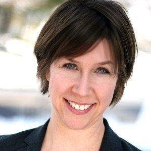 Kimberly Goldberg, Esq.