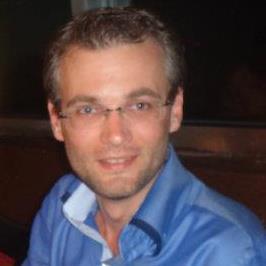 Vincent Rietveld