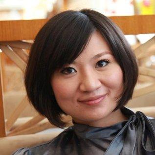 Yannan Zhang