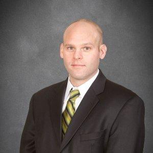 Scott Heisler