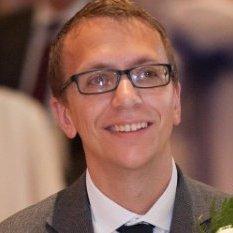 Jonathan Ottaway