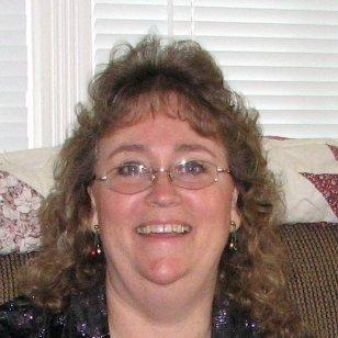 Debbie Behnke