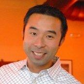 Daniel L. Nguyen, MBA