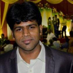 Karthik Nakkeeran