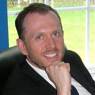 Paul Justice