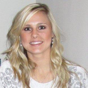 Mandy Ebrom