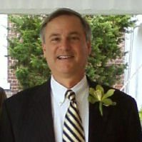 Andrew L. Simpson