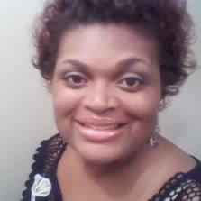 Felicia Rodgers