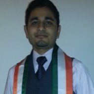 Ankur Rathi