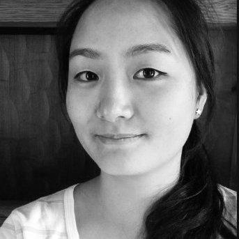 Bingjie Qiu
