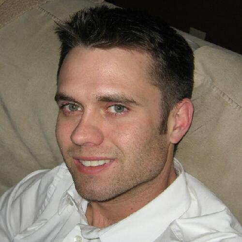 Alex Landgrebe
