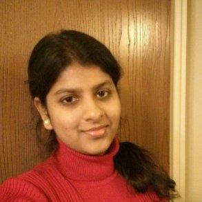 Aishwarya Thipparthi