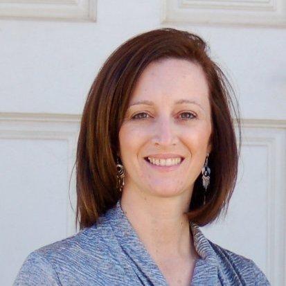 Tonya Norton