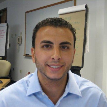 Edward. Abdel-Malak